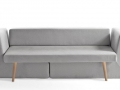 SOFISTA modular sofa_6