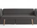SOFISTA modular sofa_7