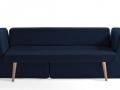 SOFISTA modular sofa_8
