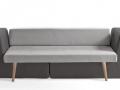 SOFISTA modular sofa_9