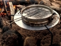spare-tire-mount-grill_3