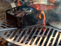 spare-tire-mount-grill_5