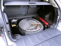 spare-tire-mount-grill_8