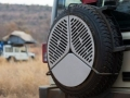 spare-tire-mount-grill_9
