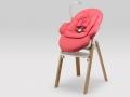 stokke-steps-childrens-seating-system_5
