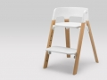 stokke-steps-childrens-seating-system_7