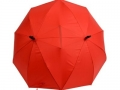 thanko-2-in-1-niko-ichi-umbrella_8