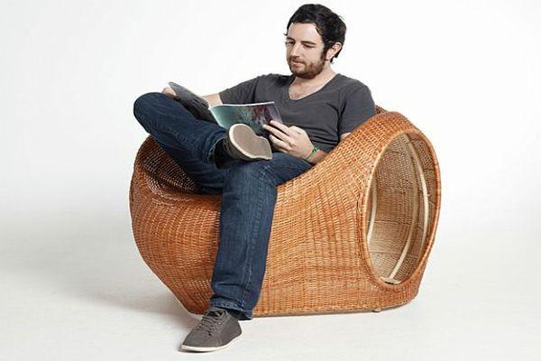 Amalia Chair by Eggpicnic_1