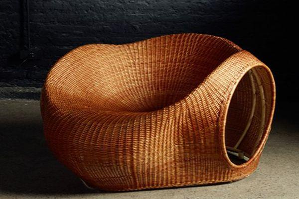 Amalia Chair by Eggpicnic_3