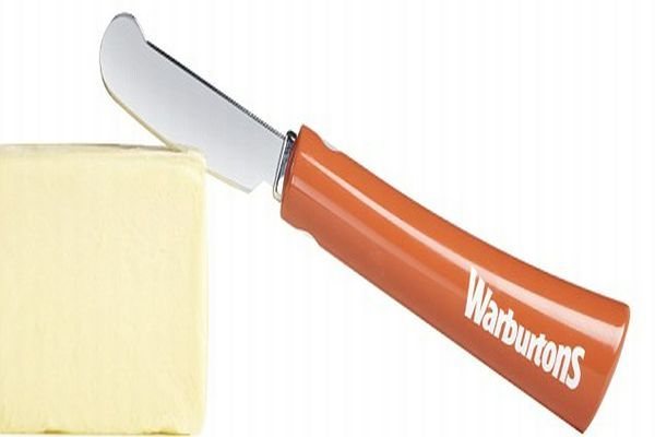 Battery powered electric butter knife_2