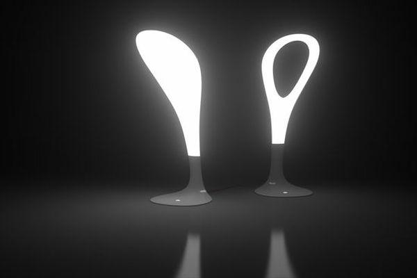 Motion Lamp_1