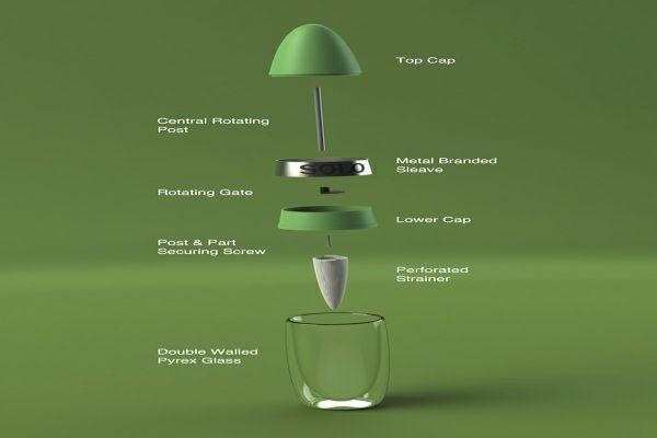 Omega's Solo Herbal Tea Kit_6