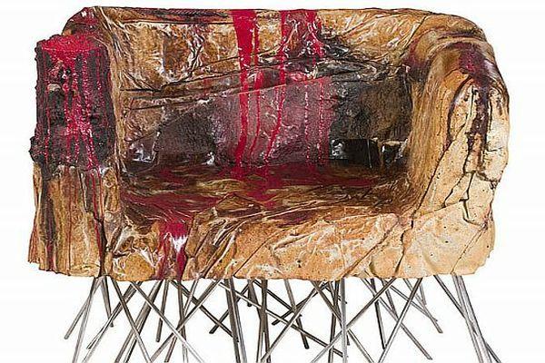 Zombie furniture_1