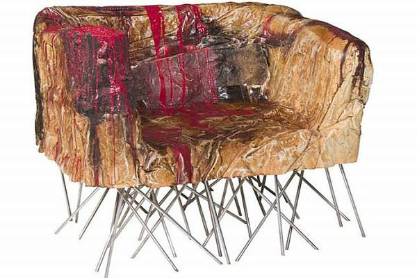 Zombie furniture_2