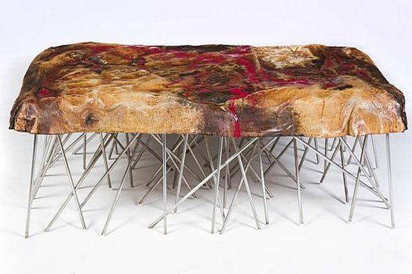 Zombie furniture_5