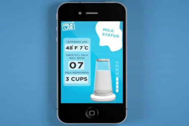 smart jug sends text_3