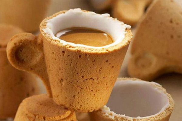 Cookie Cup_1