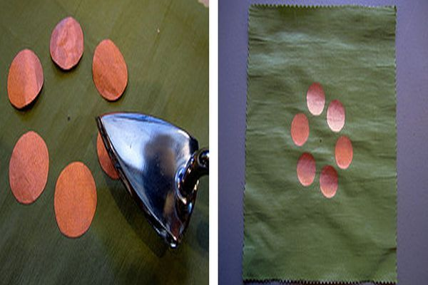 DIY Musical Pillow_8