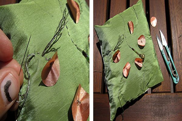 DIY Musical Pillow_9