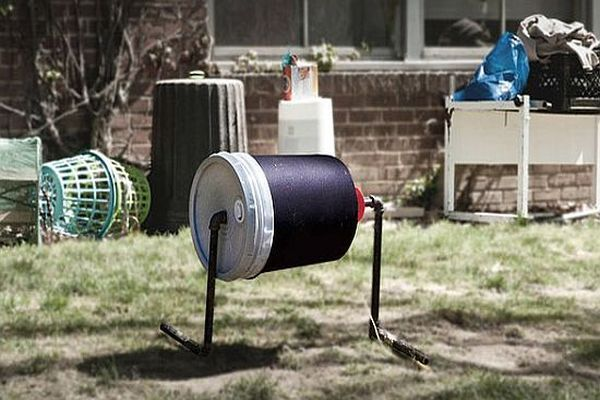 Foot-powered washing machine_8