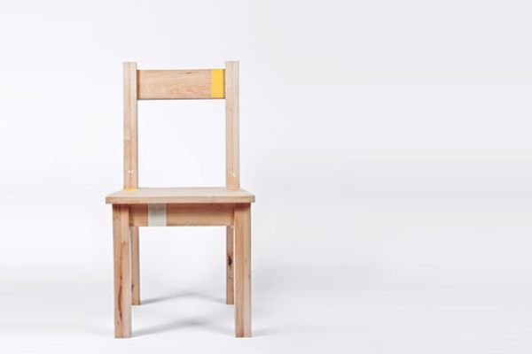 olympics inspired furniture_6