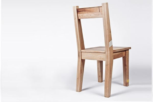 olympics inspired furniture_7