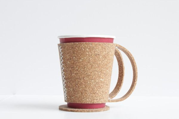 CorkAid eating and drinking aids from recycled cork_4