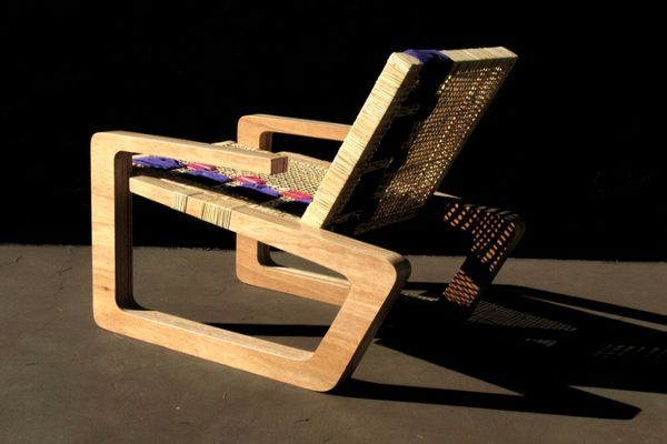 Piltzintli Mexican artisan Seat_3