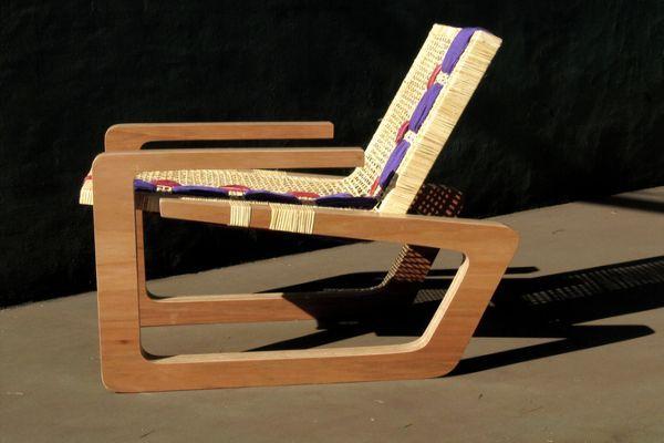 Piltzintli Mexican artisan Seat_4