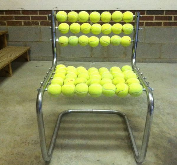 Tennis Chair by Gabriel Coch_1