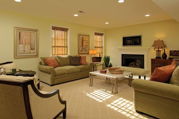 Facts About Home Decoration
