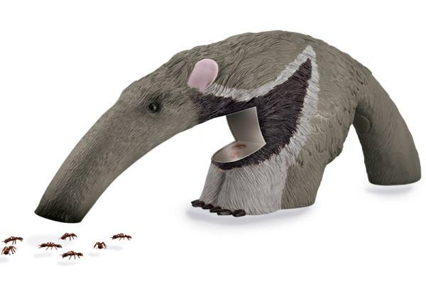 Anteater Bug Vacuum
