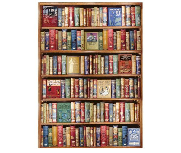 How To Build A Bookshelf Quick Guide To Help You Build A