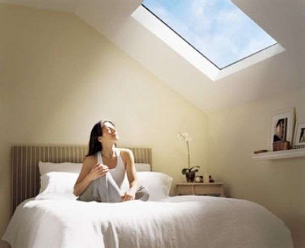 How to Install a skylight in your home
