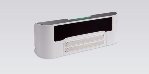 Kobold VR100 Saugroboter