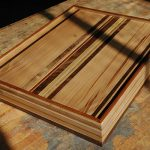 Bento Box by Rachel Elise