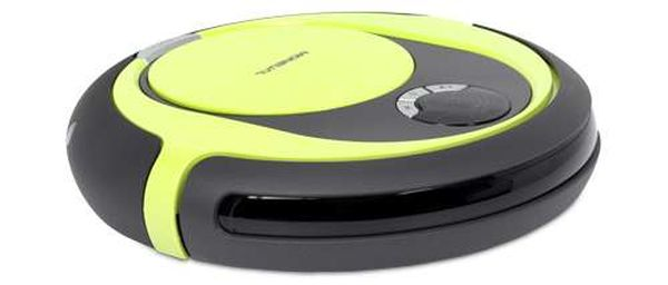 RYDIS MR6550 robotic vacuum cleaner
