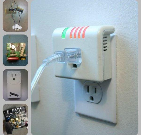 Plug2Know by Cymbrio