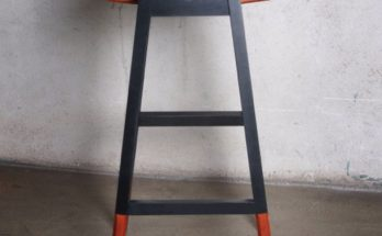 capitan stool