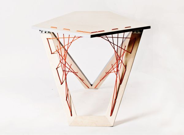 Agustina Bottoni's Puntada Coffee Table_1