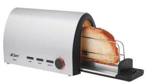 Horizontal Toaster_1