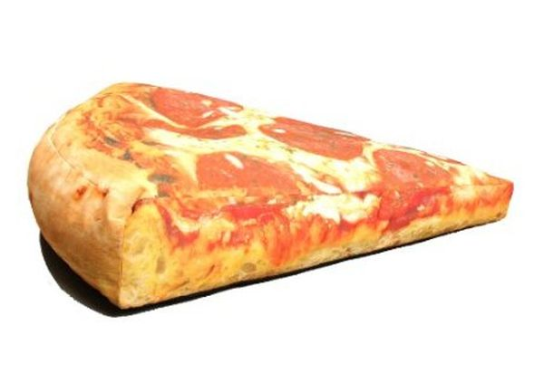 Pizza Junior Inflatable Chair by Wow! Works LLC_1