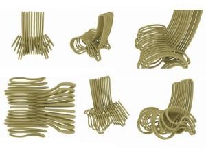 Spaghetti Chair by Ilhamia Nuantika_1