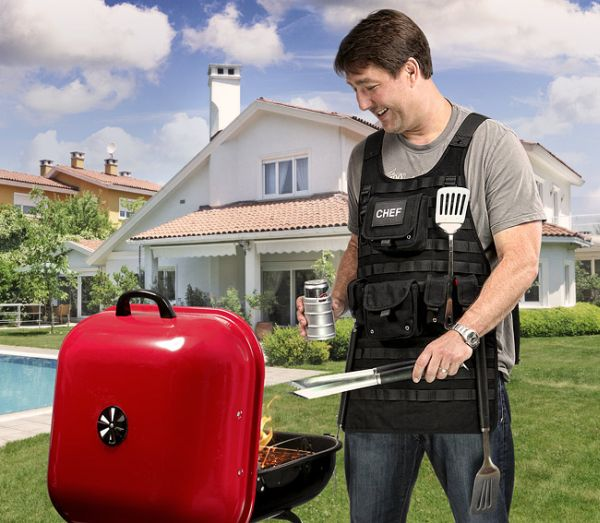 Tactical BBQ Apron_3