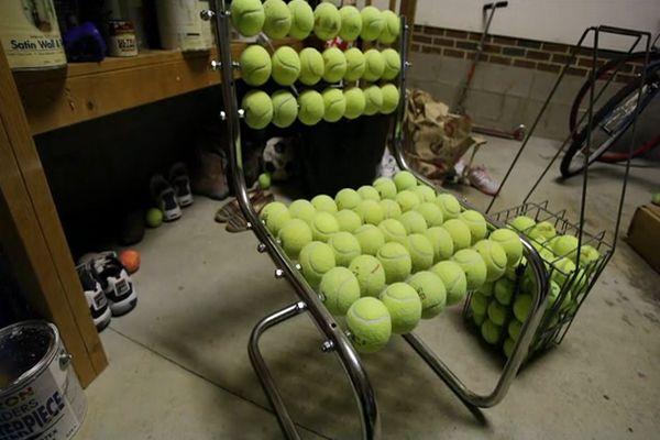 Tennis Chair by Gabriel Coch_2