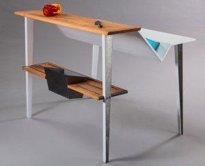 Tish - Dual purpose kitchen table_1