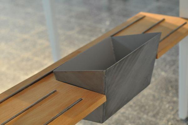 Tish - Dual purpose kitchen table_4