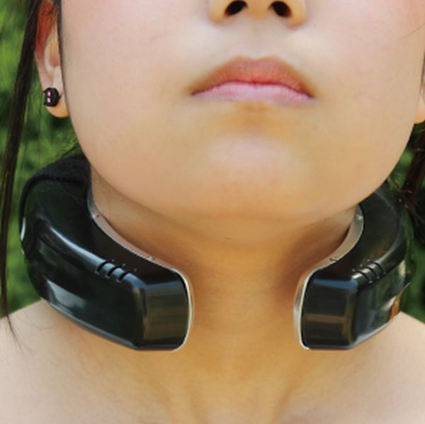 USB and battery powered neck cooler_3
