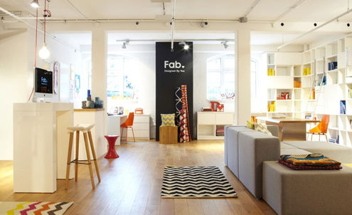fab com diy store