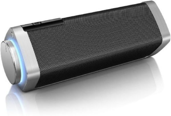Philips ShoqBox SB7300 Bluetooth Speaker System